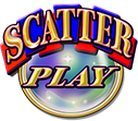 Scatter Play